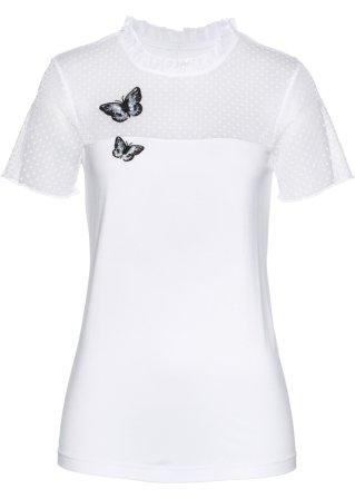 Model ~ Abbigliamento_0c3382