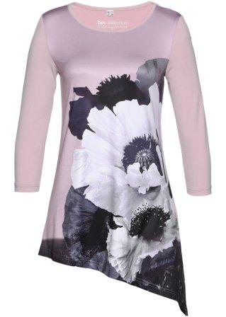 Model~Abbigliamento_a4008