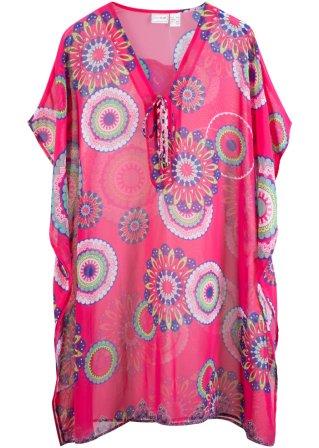 Model ~ Abbigliamento_0c3569