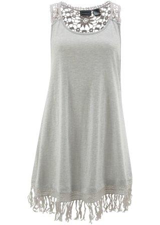 Model ~ Abbigliamento_0c3568