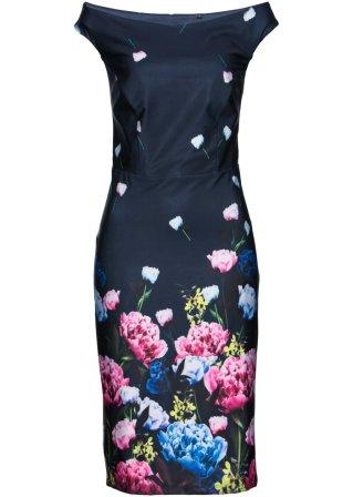 Model ~ Abbigliamento_0c5171