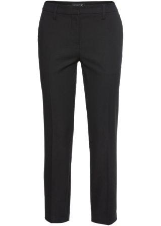 Meraviglioso Pantalone business 7/8