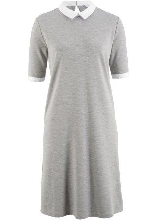Model ~ Abbigliamento_0c6529