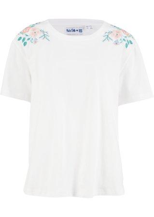 Model ~ Abbigliamento_0c1053