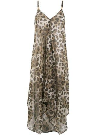 Model~Abbigliamento_a3883