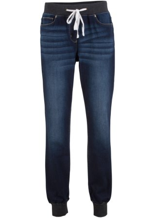 Model~Abbigliamento_a5283