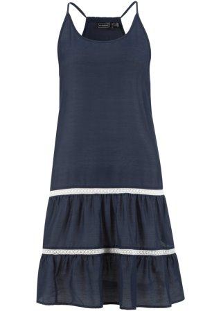 Model ~ Abbigliamento_0c3567