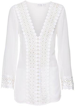 Model ~ Abbigliamento_0c6492