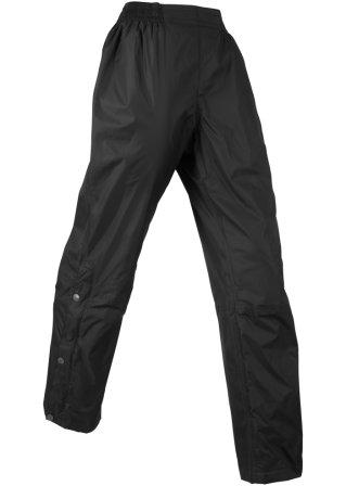 Pantalone antipioggia lungo
