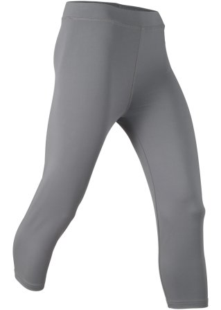 Model~Abbigliamento_a3704