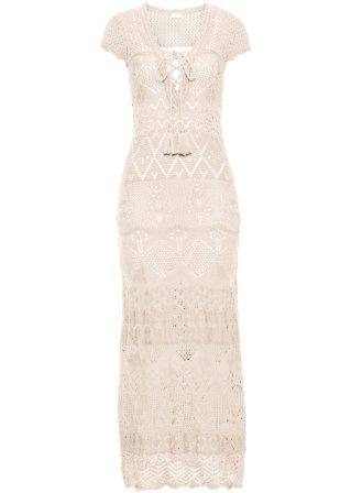 Model ~ Abbigliamento_0c7239