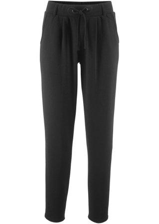 Model ~ Abbigliamento_0c3020
