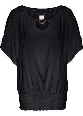 Model~Abbigliamento_a3872
