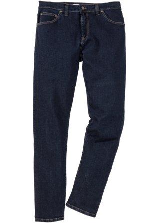 Jeans elasticizzati
