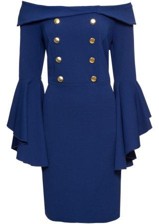 Model ~ Abbigliamento_0c6203