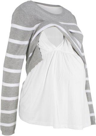 Model~Abbigliamento_a6132