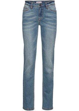 Prezzo più basso Jeans elasticizzati authentic straight
