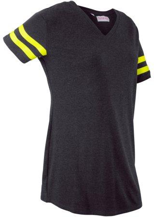 Model~Abbigliamento_a2319