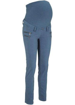 Pantalone prémaman skinny