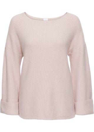 Model~Abbigliamento_a4206