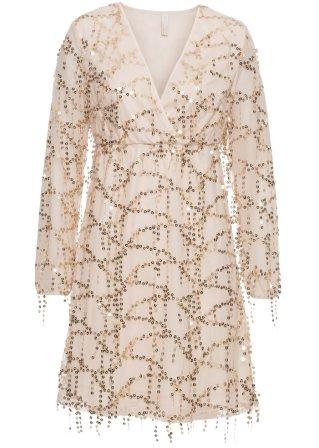 Model~Abbigliamento_a6773