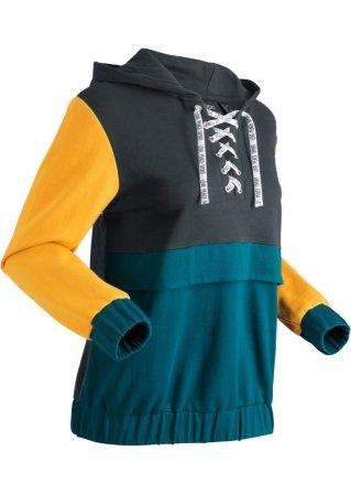 Model ~ Abbigliamento_0c2824