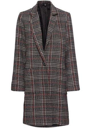 Ordine Online Cappotto in misto lana