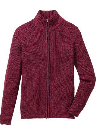 Model~Abbigliamento_a4099