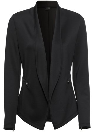 Acquista ora Blazer in maglina