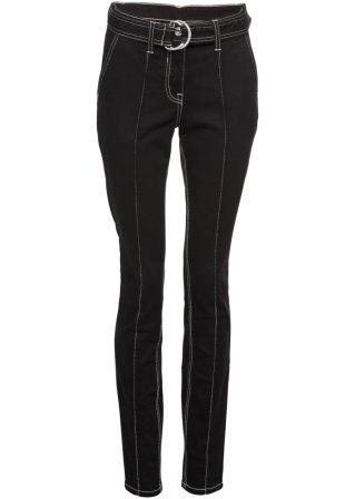 migliore in linea Pantalone