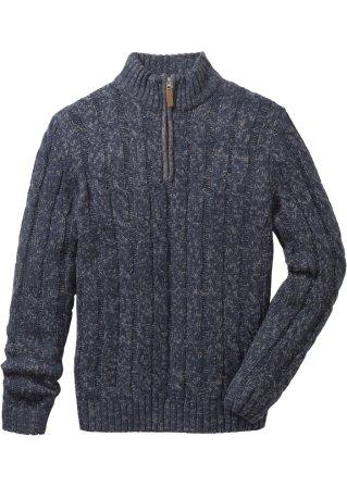 Model~Abbigliamento_a3931