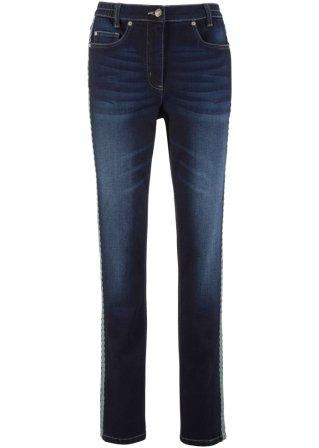 vendita calda Jeans elasticizzati