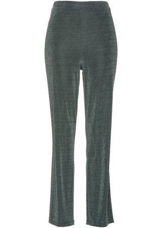 Model ~ Abbigliamento_0c1655
