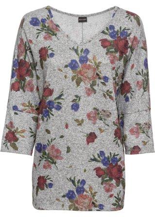 Model ~ Abbigliamento_0c3642