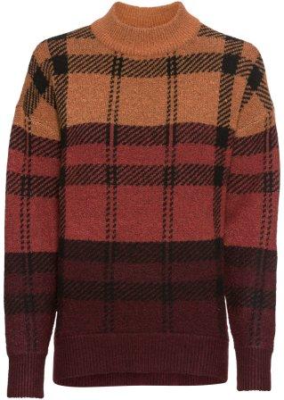Originale Italy Pullover