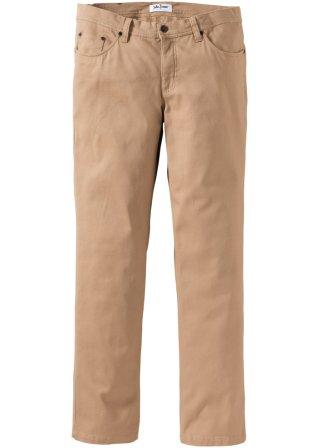 Buona Pantaloni elasticizzati