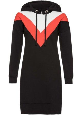 Model ~ Abbigliamento_0c6316
