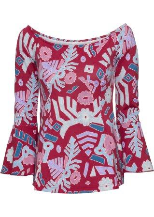 Model ~ Abbigliamento_0c1656