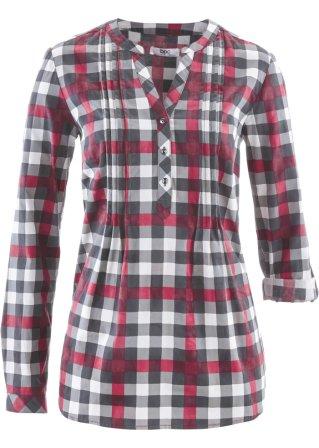 Model~Abbigliamento_a2661