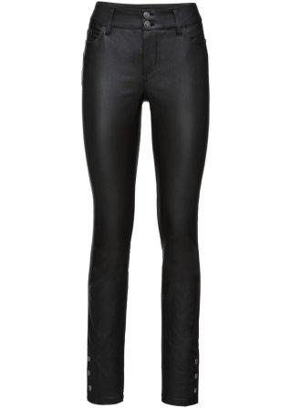 Model~Abbigliamento_a6685