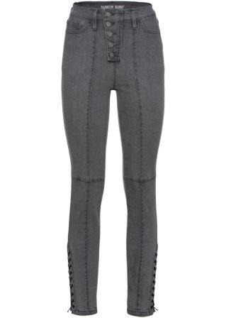Model ~ Abbigliamento_0c2354