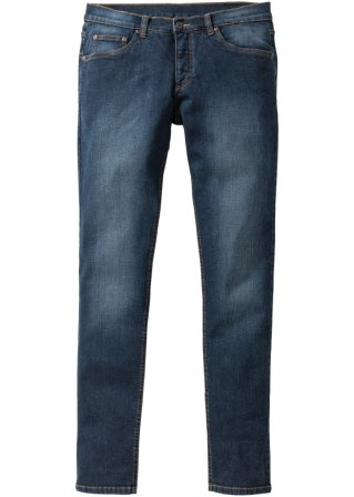 Best-selling Jeans elasticizzato skinny fit straight