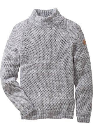 Model~Abbigliamento_a4203
