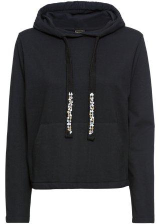 Model ~ Abbigliamento_0c3829