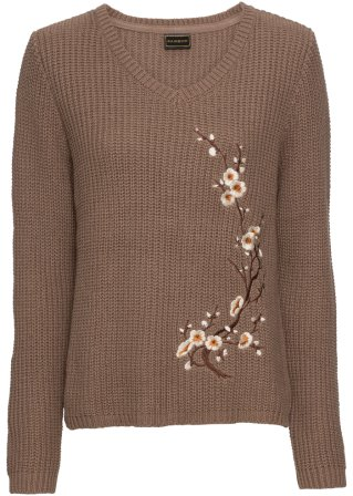 Best Value Pullover