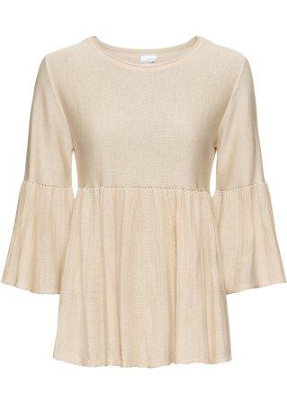 Alla moda Pullover