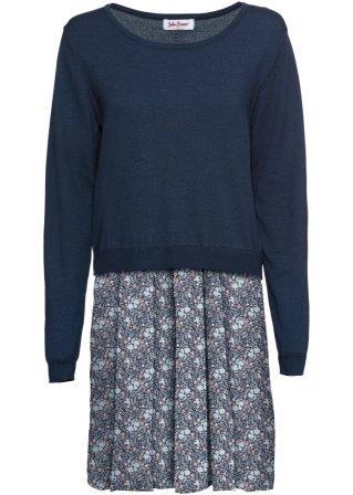 Model ~ Abbigliamento_0c7240
