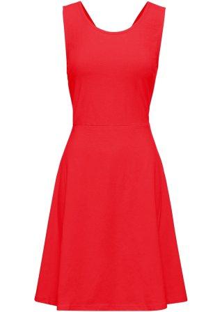 Model ~ Abbigliamento_0c2126