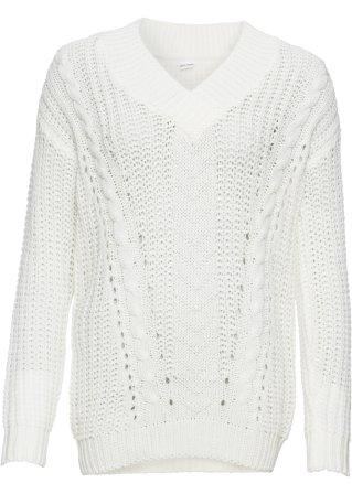 Model~Abbigliamento_a4408