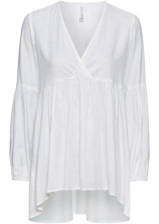 Model ~ Abbigliamento_0c6493